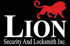 discount-locksmith-near-me-small
